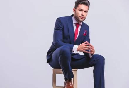 4 motive să investești în piese vestimentare de calitate