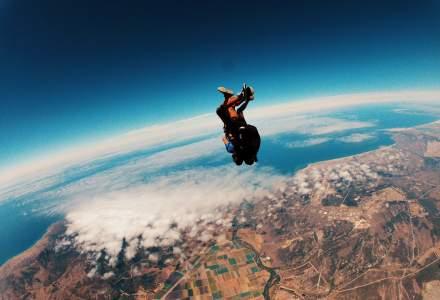 (P) 5 joburi prin care îți arăți curajul în business