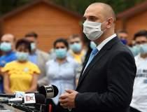 Radu Mihaiu: Se pregătește un...