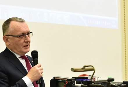 Ministerul Educației renunță la ideea testelor rapide de salivă în școli