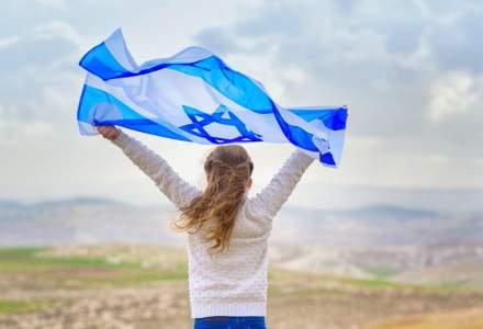 Israelul redeschide stadioanele, fără restricții, pentru persoanele vaccinate