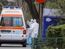UPDATE Coronavirus 5 mai |...