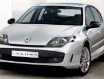 Renault si Toyota - cele mai...