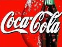 Numele Coca-Cola, folosit in...