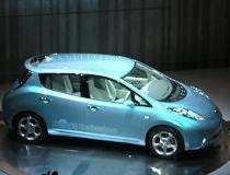 Ghosn, presedinte Renault:...