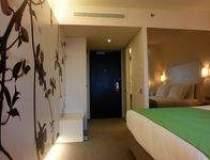 Starea hotelurilor...