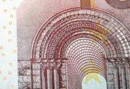 """Capital Economics: Optimismul privind revenirea Romaniei, """"prematur"""". Recesiune si in 2010"""