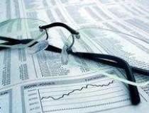M&A pe bursa: Top 10 brokeri...