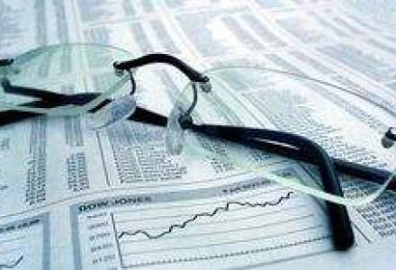 M&A pe bursa: Top 10 brokeri din tranzactii cu participanti din Romania