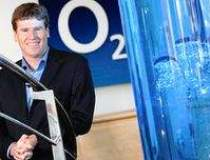 Telefonica opens office in...