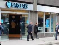 Banca spaniola CaixaBank...