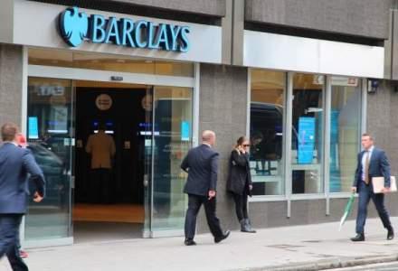 Banca spaniola CaixaBank, tranzactie de 800 mil. euro pentru active Barclays in Spania