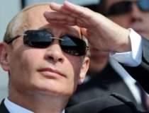 Putin se lauda ca poate...