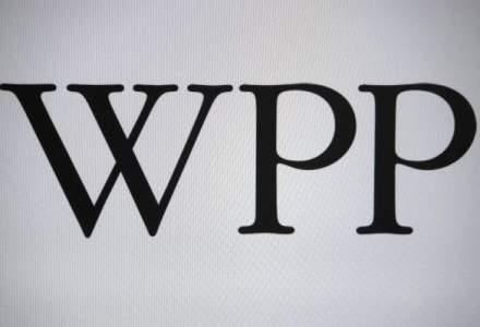 Seful gigantului WPP, optimist: de unde vine cresterea in publicitate