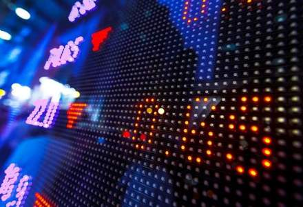 Primele reactii ale economistilor dupa datele PIB la semestru: estimarile pe 2014 reduse in bloc