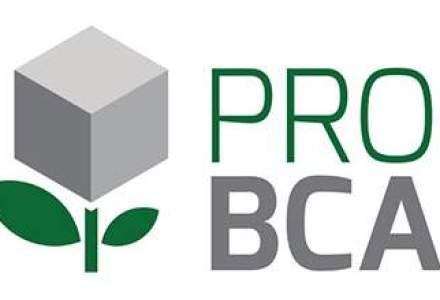 (P) Durabilitate si confort cu zidarie din BCA