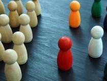 Cum putem privi discriminarea...