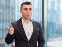 Analiză VTEX România:...