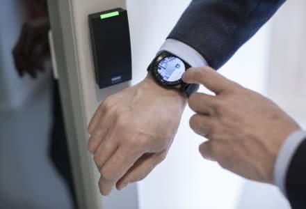 De la URBIS la Yale, de la broaște clasice la sisteme smart home
