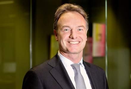 Grupul ING, rezultat net de 1 miliard de euro în T1; veniturile din comisioane au crescut cu 9%, iar costul riscului a scăzut