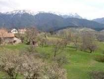 Targul de Turism al Romaniei...