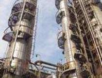 Factory output sank three...