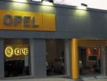 Preluarea Opel va aduce...
