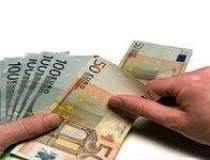Patru mari banci europene...