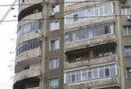 Toamna schimbarilor: Chiriile apartamentelor din Bucuresti au scazut cu pana la 10%