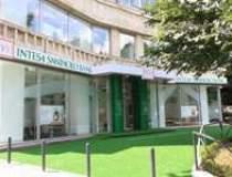 Intesa Sanpaolo Bank: Produs...