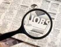 Cei mai cautati angajatori...