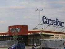 Carrefour va inaugura joi un...