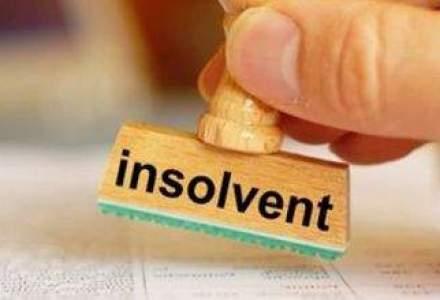 TOP 10: Cei mai mari jucatori din economie intrati in insolventa in S1