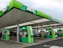 Piata carburantilor ramane...