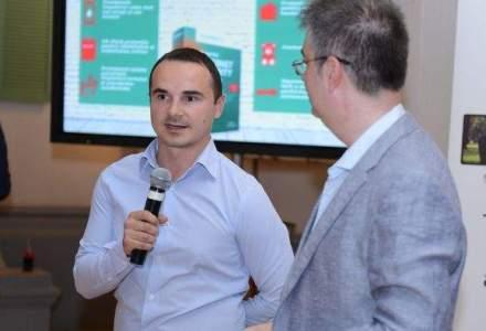 Kaspersky Lab: Piata locala de solutii de securitate se bazeaza tot mai mult pe segmentul B2B