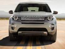 Land Rover Discovery Sport,...
