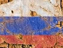 Numarul turistilor rusi in...