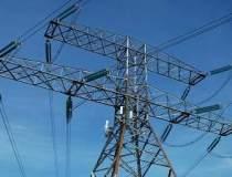 Electrica este pe val....
