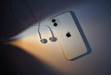 (P) iPhone 11 s-a dovedit a fi cel mai bine vândut smartphone al anului 2020