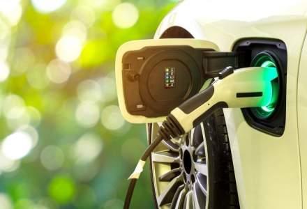 OMV Petrom şi Renovatio vor instala peste 40 de staţii de reîncărcare rapidă pentru vehiculele electrice