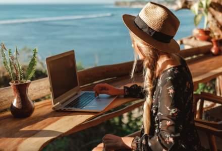 6 locuri din Europa în care poți să lucrezi, dacă ai un job remote