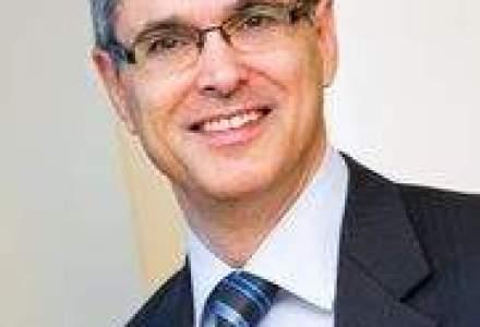 Seful de 1 mld. euro al Lindab: Acordul Romaniei cu FMI este un rau necesar