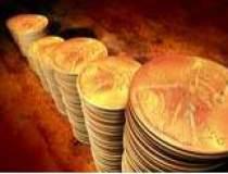 A doua inflatie anuala din...