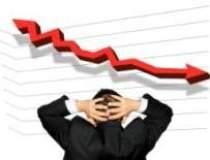 OCDE: Punctul culminant al...