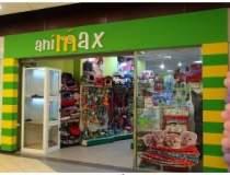 Animax a investit 500.000...
