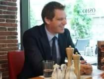 La pranz cu Rene Schob, nou...