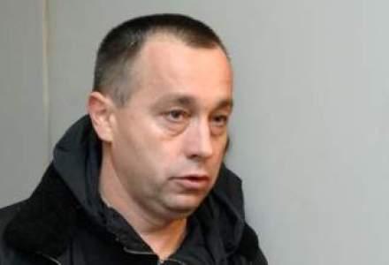 Reactia lui Catalin Tolontan dupa ce Stelian Negrea a dezvaluit salariul de la GSP: Udrea ma amenintase; nu credeam ca are atata putere