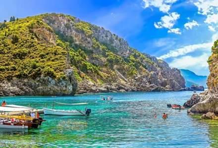 Topul celor mai frumoase destinatii din lume: Romania, pe locul 67