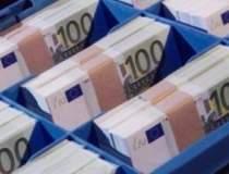NATO, ajutor de 15 mil. euro...