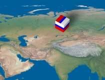 Premierul slovac cere...